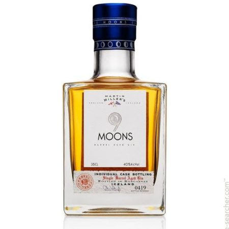 martin-miller-s-9-moon-