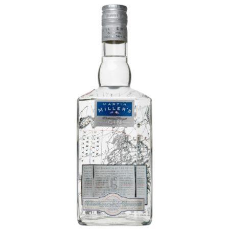 martin-miller-s-westbourne-