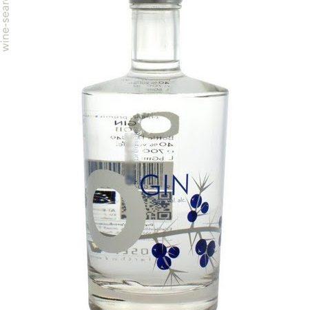 organic-premium-gin-austria