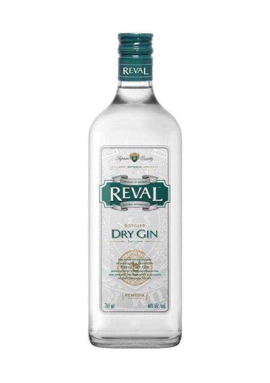 reval-dry-gin-