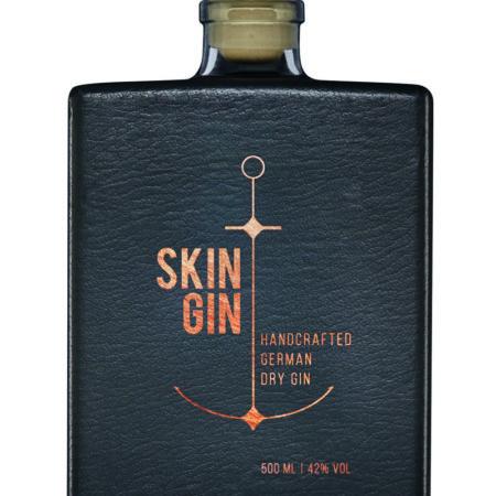 skingin-anthraciteskin