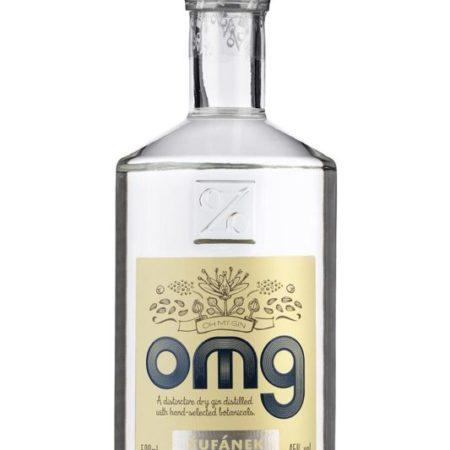zufanek-gin-omg-