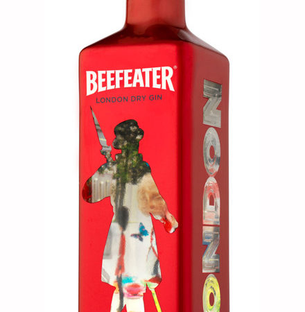 BEEFEATER_INSIDE_