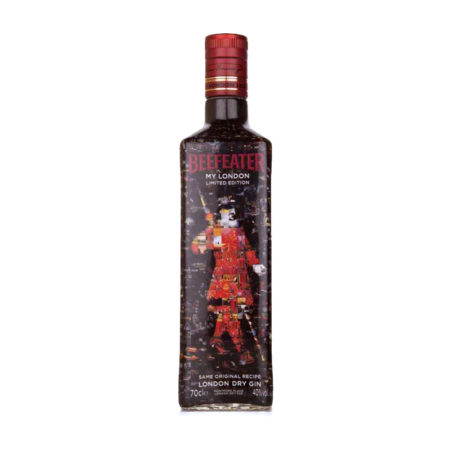 Beefeater-My-London-Limited-Edition-Gin
