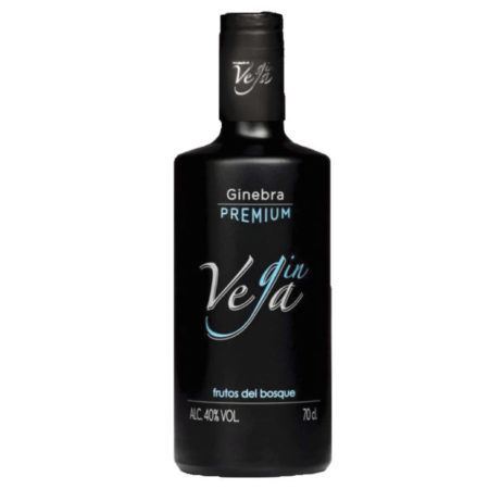 Ginebra-Vega