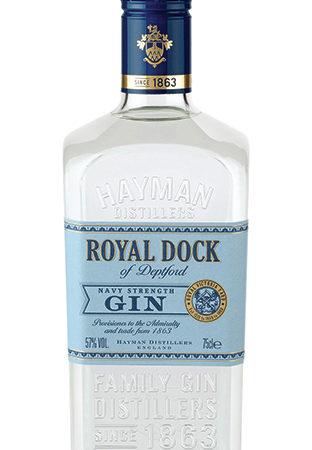 Hayman-Royal-Dock.