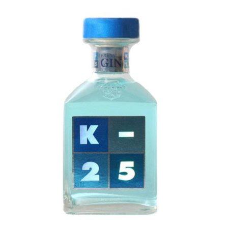 k-25-gin
