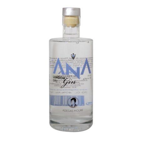 ginebra-ana-london-dry