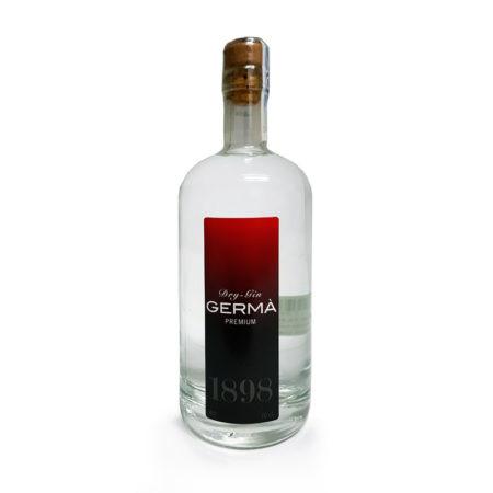 Dry-Gin-Germà