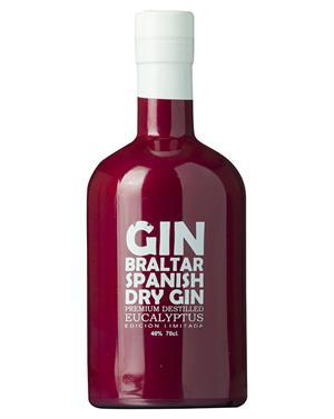 Ginbraltar-Eucalyptus-Gin