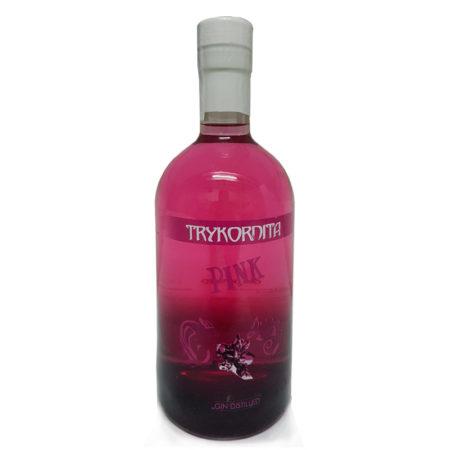 Trykornita-Pink-Gin