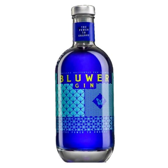 bluwer-gin