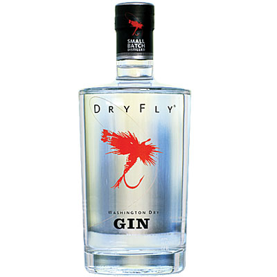 dry-fly-gin