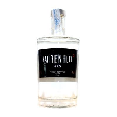 fahrenheit-gin