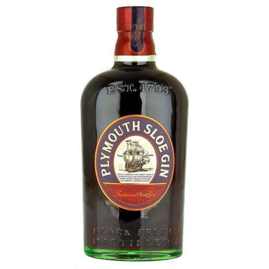 plymouth-sloe-gin