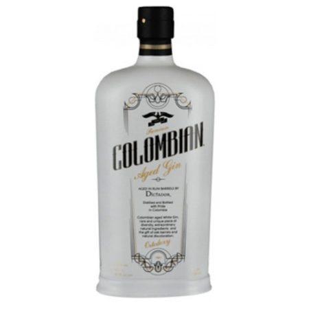 colombian-ortodoxy-gin