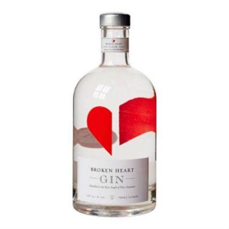 Broken_Heart_Gin