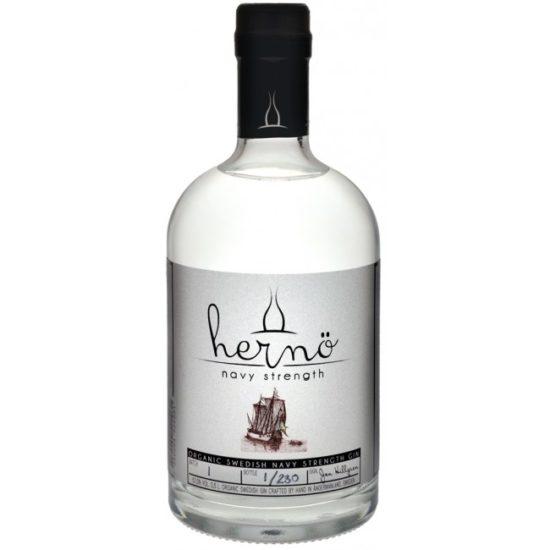herno_navy_strength_gin