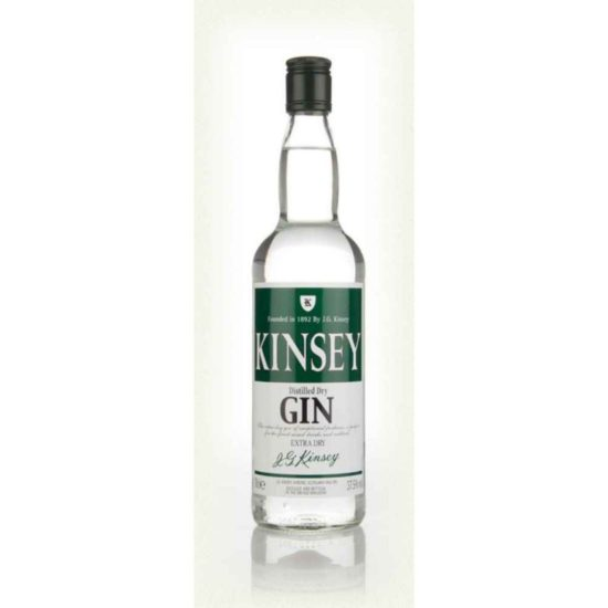 kinsey-distilled-dry-gin