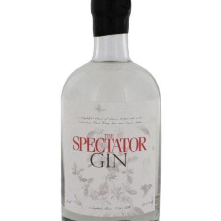 spectator-gin