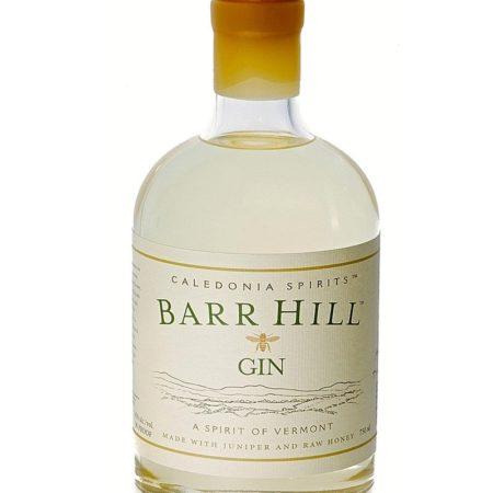 Barr_Hill_Gin