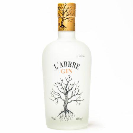 gin_l_arbre