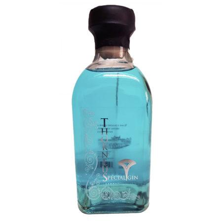 Thorneus-Special-Gin-Mora