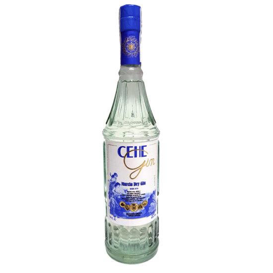Cehe Gin