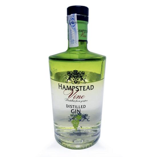 Hampstead Vine Gin