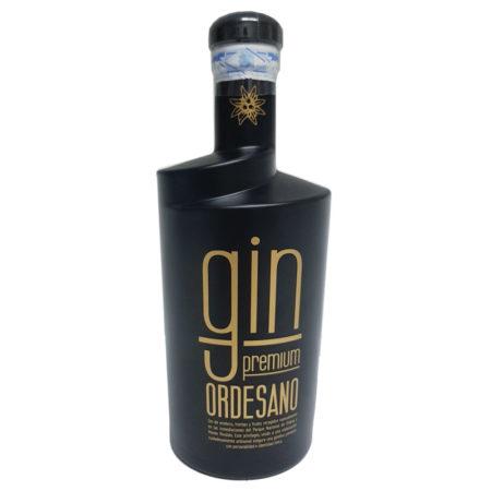 Ordesano Gin