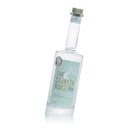 The Drunken Horse London Dry Gin