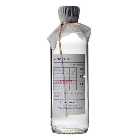 VL 92 Gin