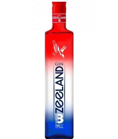 Zeeland Gin