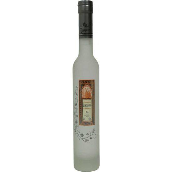josephine gin