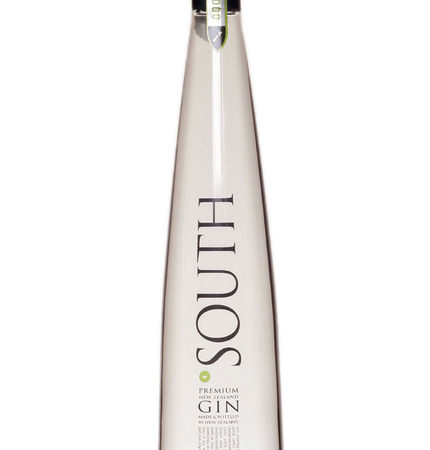 south gin