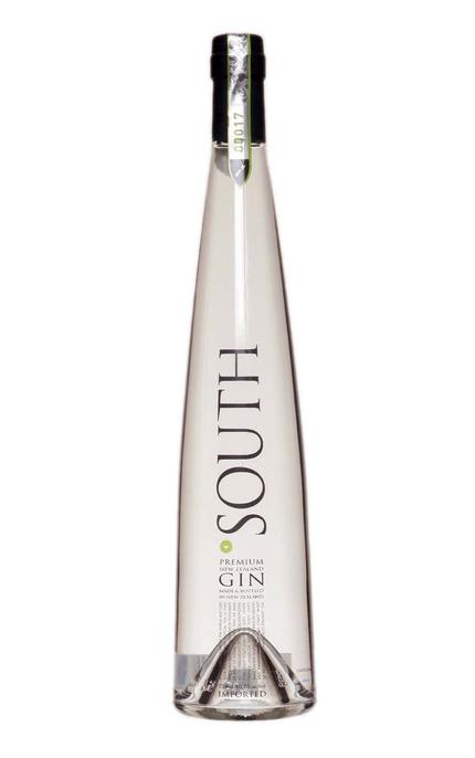south gin