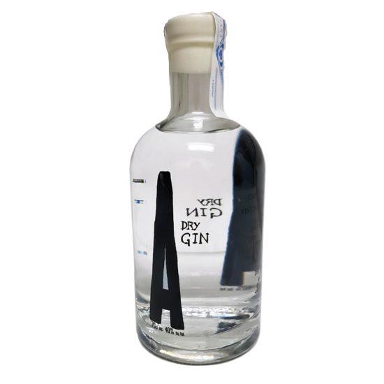 Astobiza Dry Gin