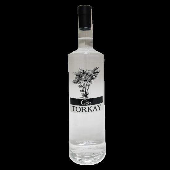 torkay gin
