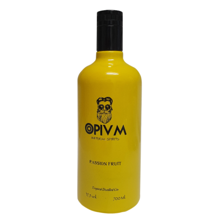 opivm passion fruit