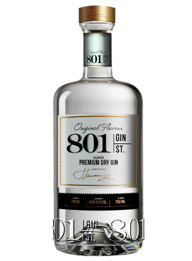 801-GIN-STREET