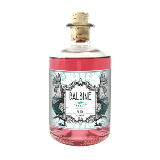 balbine-gin
