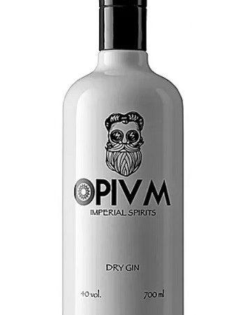 opivm-gin