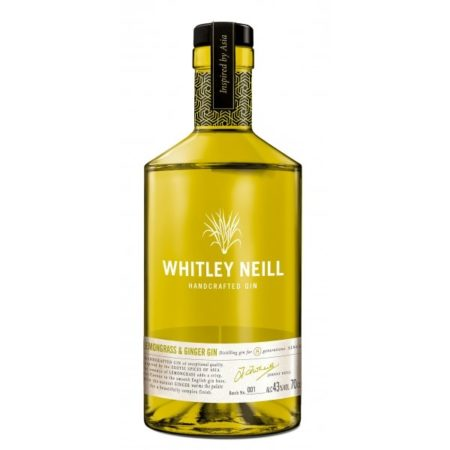 whitley-neill-lemongrass-and-ginger