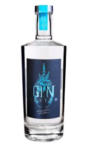 Gin Castan Limited Edition