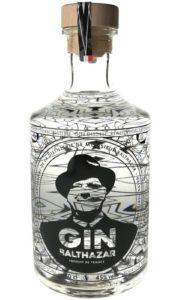 Gin Monsieur Balthazar