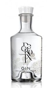 Decroix Gin