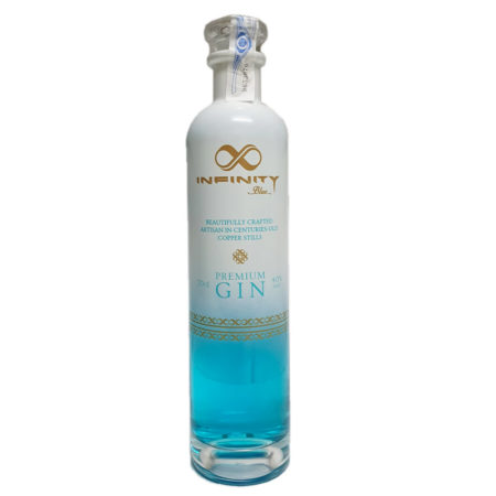 Gin-Infinity-Blue