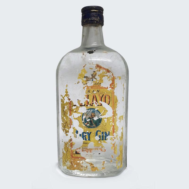 Pelayo-Dry-Gin