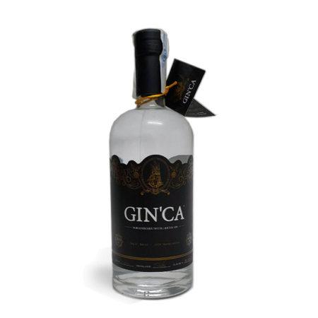 Gin'Ca