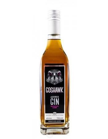 Goshawk Azores Gin Maracuyá